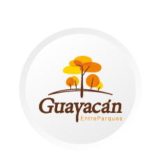 Guayacán